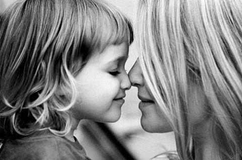 子供のために設定した我が家のルール、親はどこまで守れる?