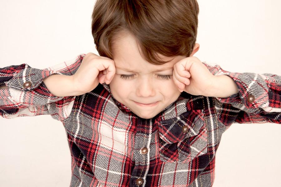子供が失敗から学べるために親がすべきこと