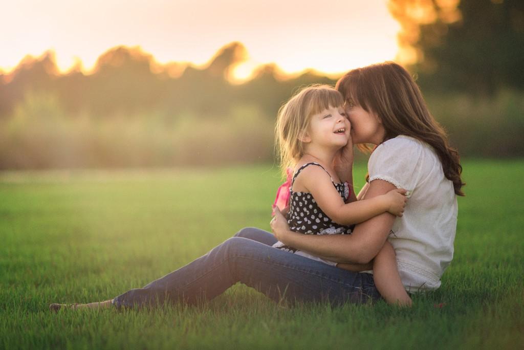 親の役割、見直していますか?