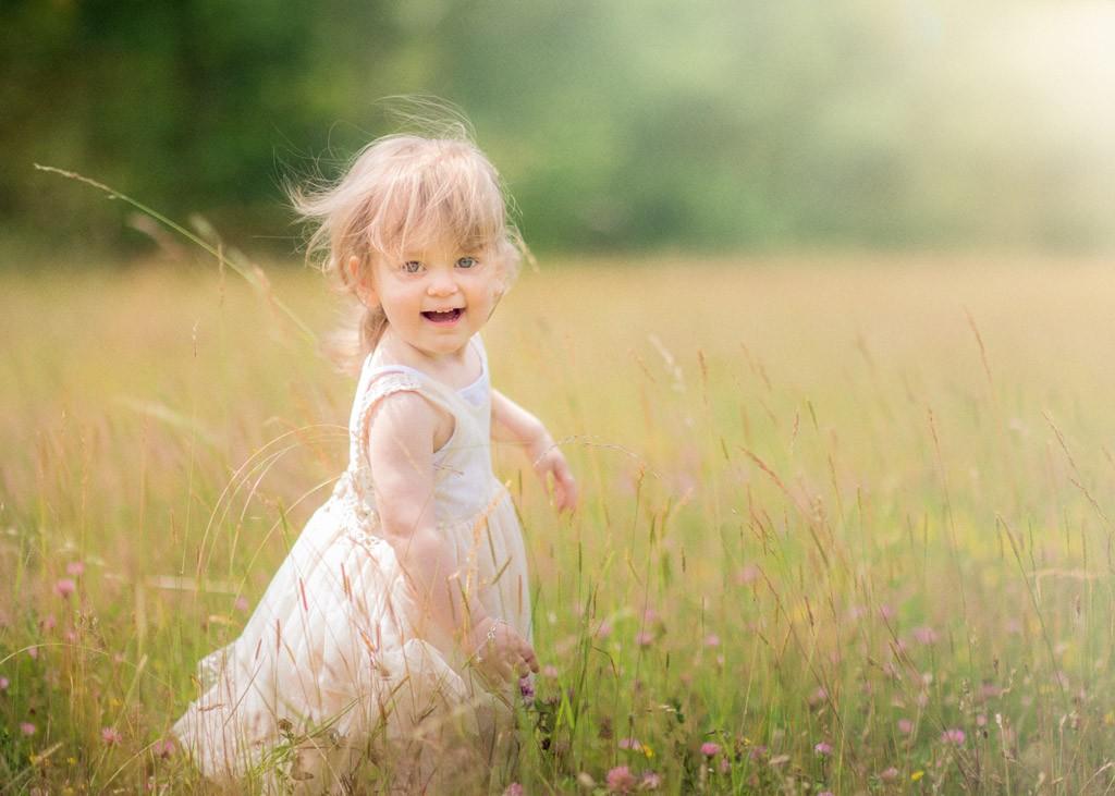 子供に「自分で判断する力」をつける(選択肢を与える)