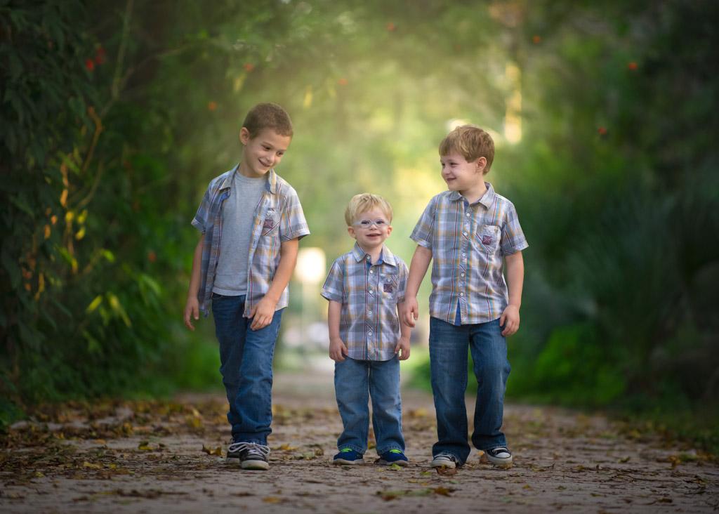 誕生順位が性格の形成に与える影響について