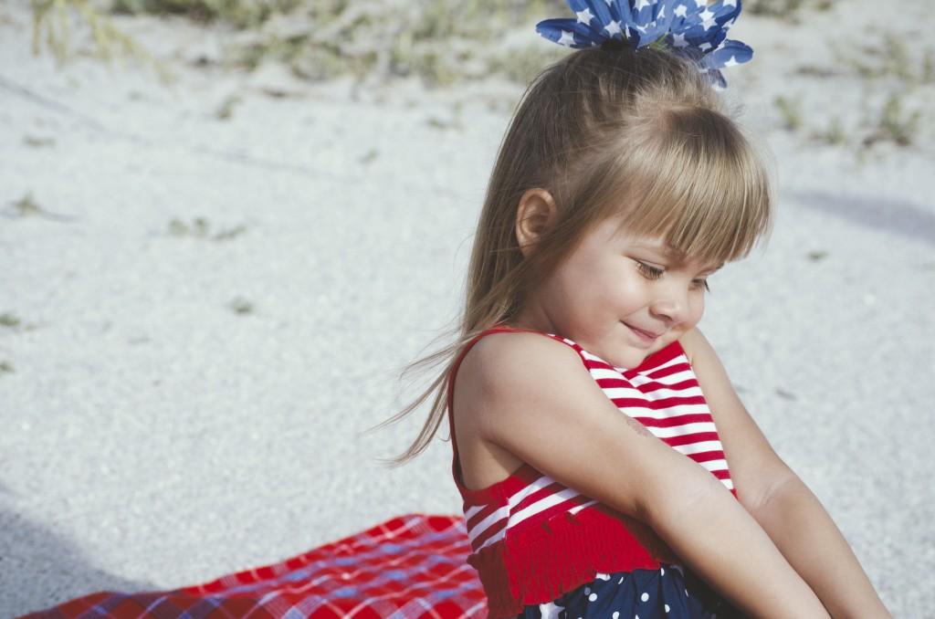 子供の自己肯定感を育むためには、子供を「できる人」として、信じて見守る