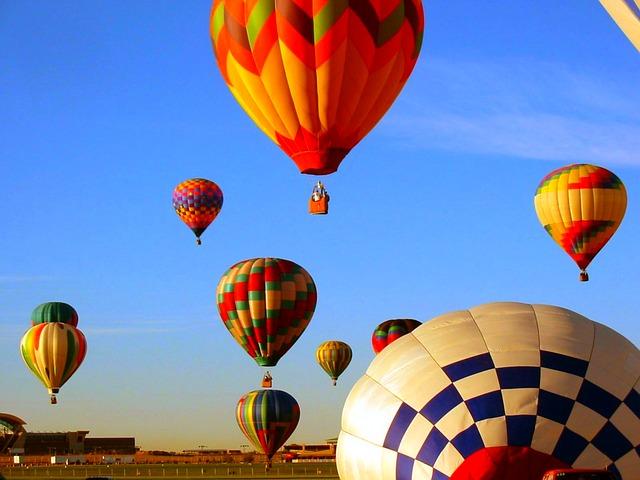balloons-114180_640