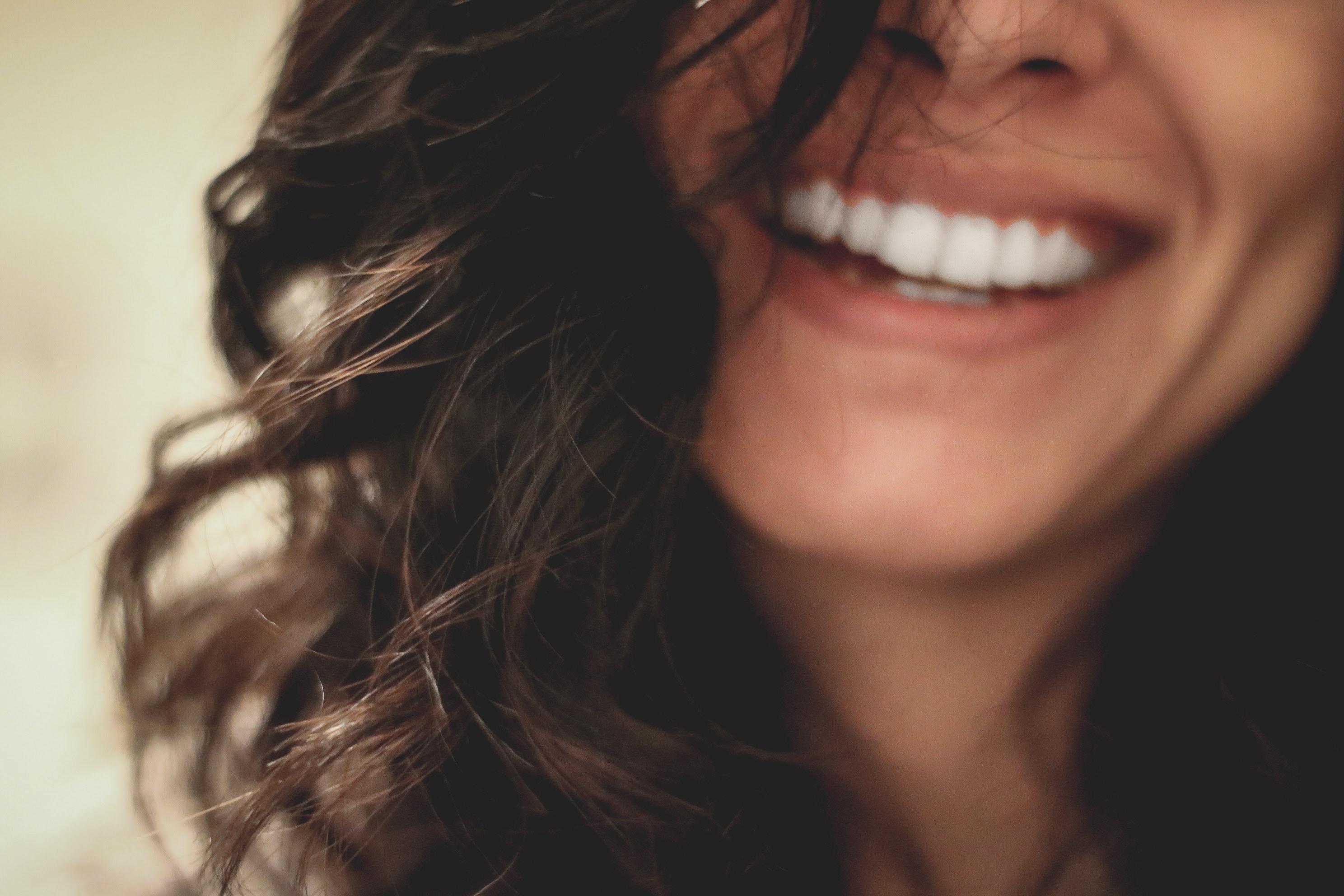 幸せかどうかは捉え方次第