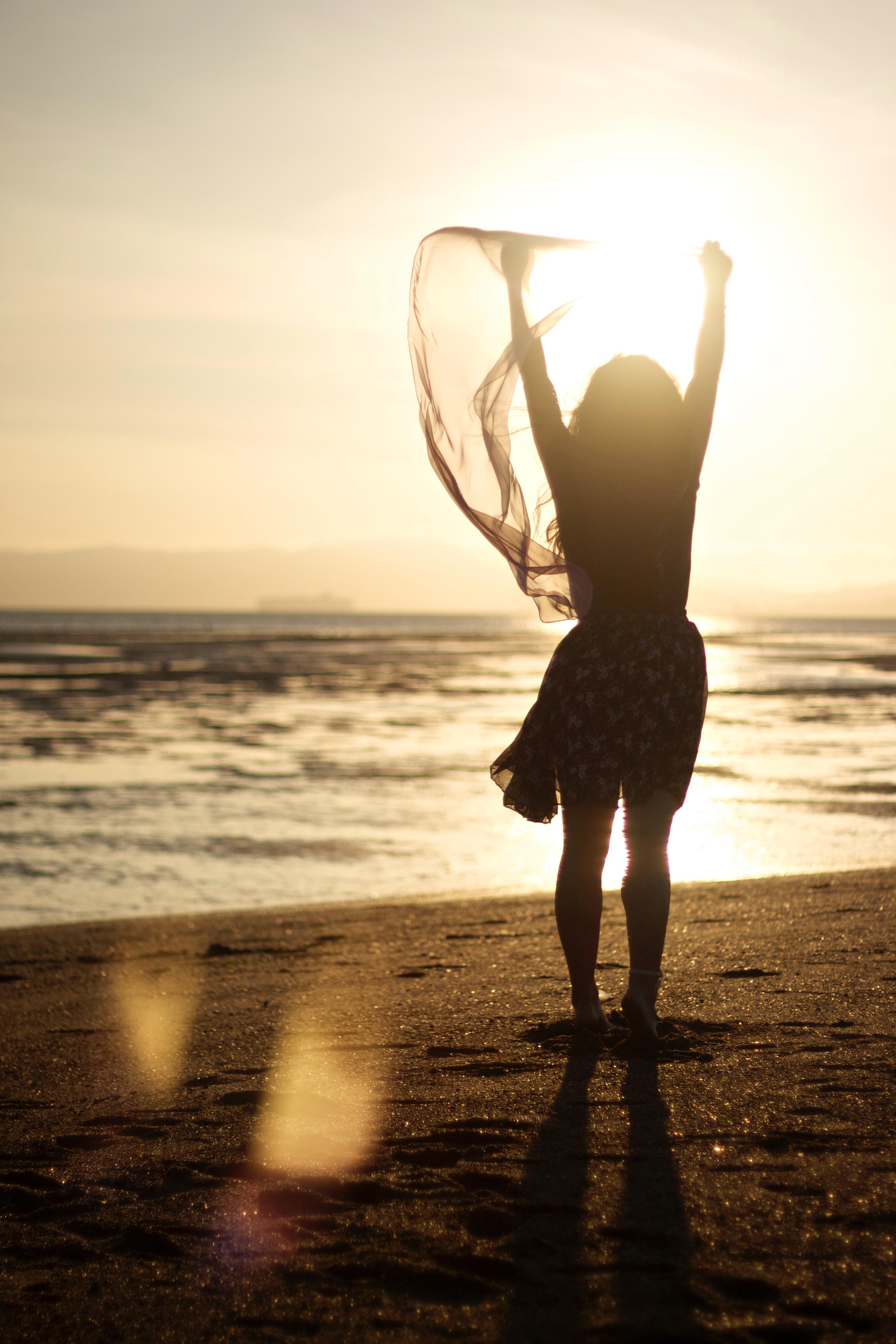 """自分で自分を幸せにする力~""""決める力"""" 女性のセカンドステージ~"""